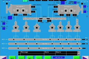 Georges-Industrie_programmation-ecran-magelis-tactile