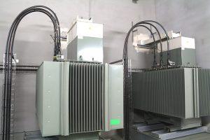 Georges-Industrie_variateur-18
